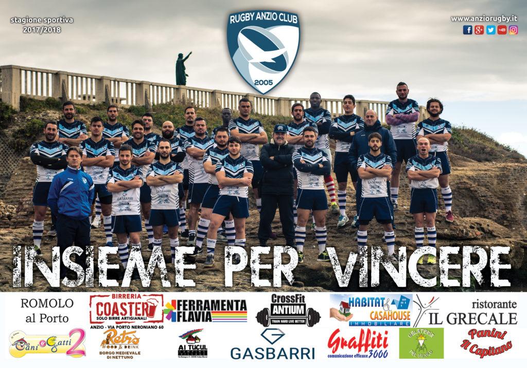 stampa-sponsor