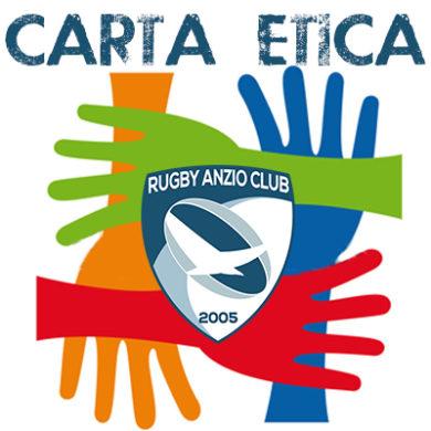 CARTA-ETICA