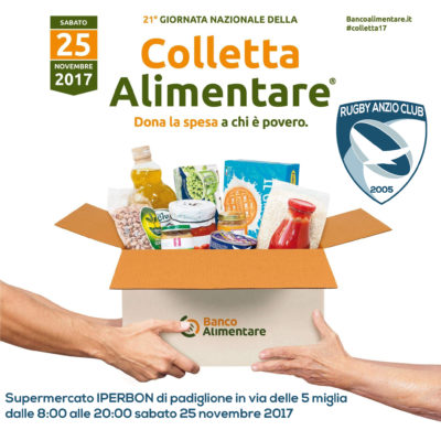 colletta_alimentare_2017