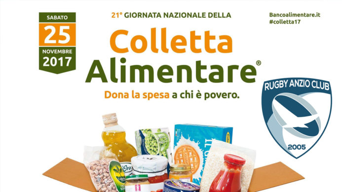copertina_colletta_alimentare_2017