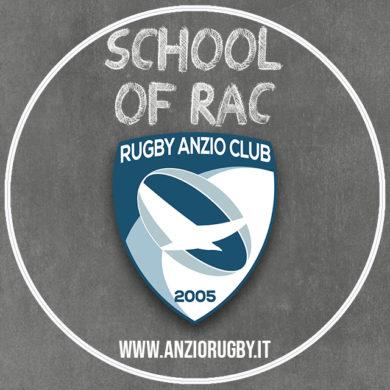 school_of_rac