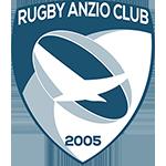 A.S.D. Rugby Anzio Club