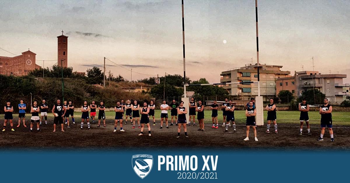 Primoxv 2020-2021