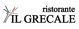 grecale
